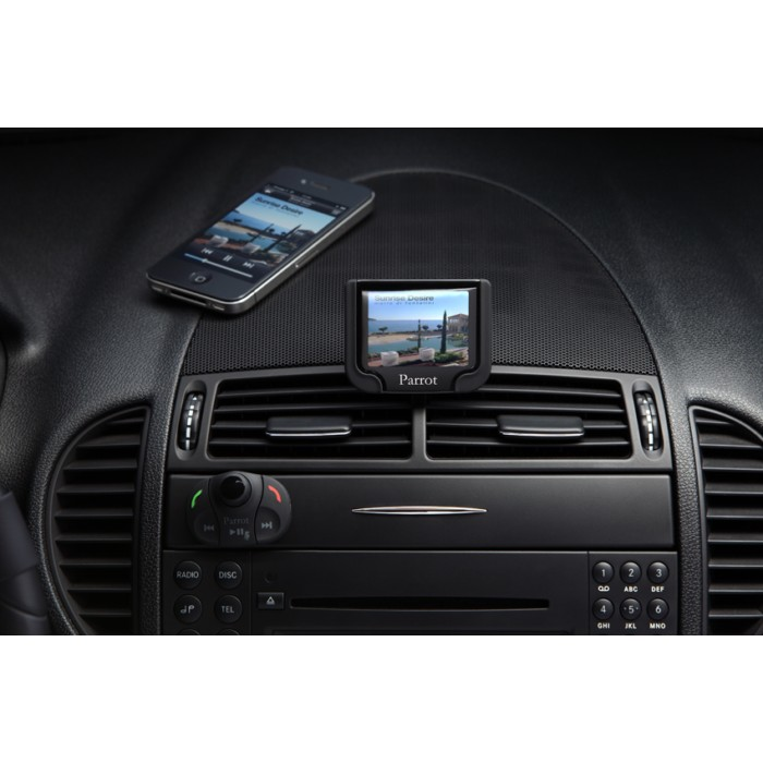 Sony car audio system with bluetooth price 12
