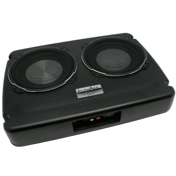 Active Speakers For Home Use